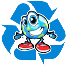 AWB Recycling Ltd Hampshire